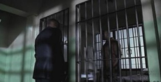 Cold Case 03x20 : Death Penalty: Final Appeal- Seriesaddict